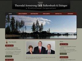 law-firm-thorndal-armstrong-delk-balkenbush-eisinger-a-professional-corporation-photo-1068674