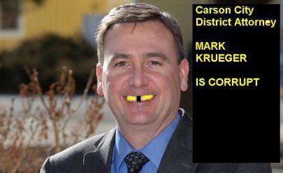 mark-krueger-is-corrupt